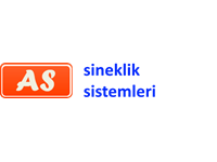 As Sineklik